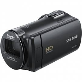 Camera Video Samsung HMX-F80BP, HD, Black